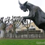 Valkenburg - de Bok