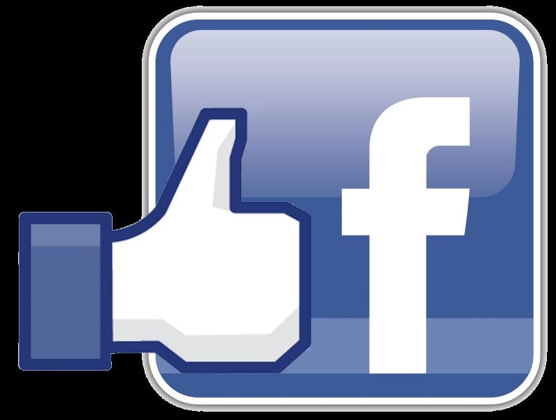 Geitonline nu ook op Facebook!
