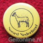 Dwerggeitenvereniging Noord Nederland